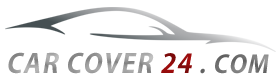 Carcovers24