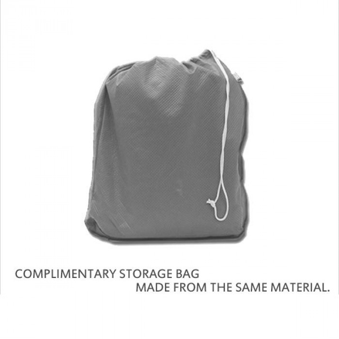 STORAGE BAG ACCESSORIES for
